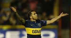 Carlitos El Apache