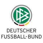 deutscher fussbal-bund