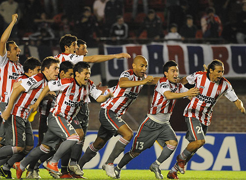 River Plate Football Club