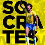 Capa Sócrates