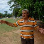 Fidel Trigo