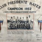 Presidente Hayes
