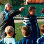 Yevhen Rudakov
