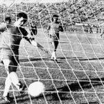 Chile vs URSS