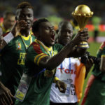 Copa Africana 2017 - Camarões