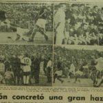 Colón vs Santos