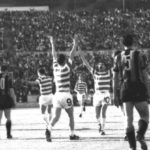 Celtic 1966-67