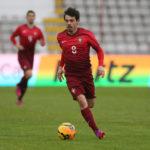 Bernardo Silva - Portugal