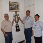 Troféu Unión Magdalena