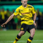 Jano Baxmann - Borussia Dortmund