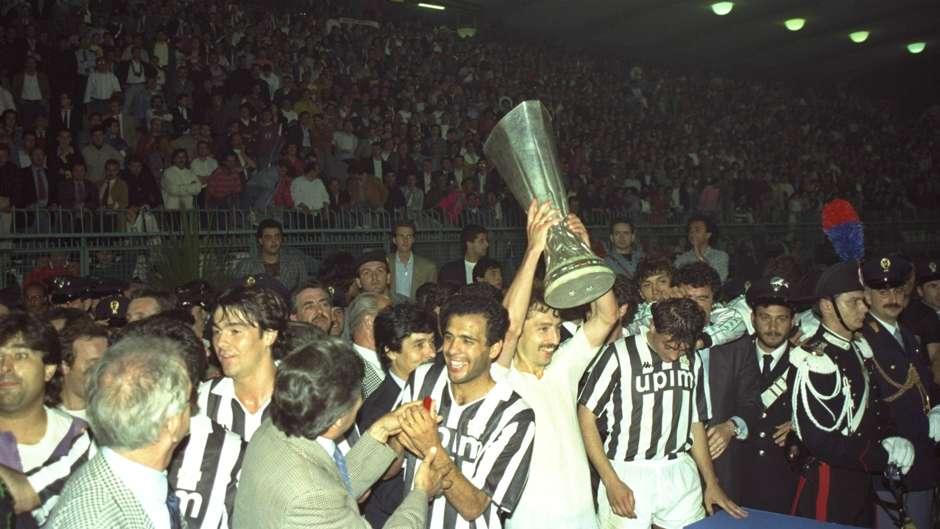 Costa Rica 1990 Copa do Mundo