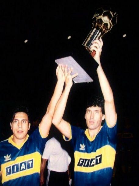1CopasSudamericana1990