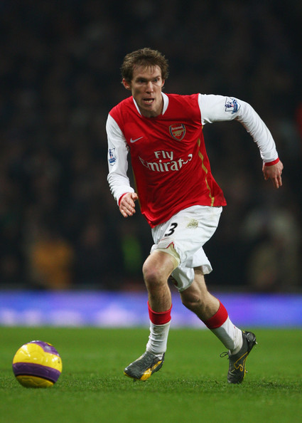 Alexander+Hleb+Arsenal+v+Chelsea+Premier+League+o1CxV-FjpQJl