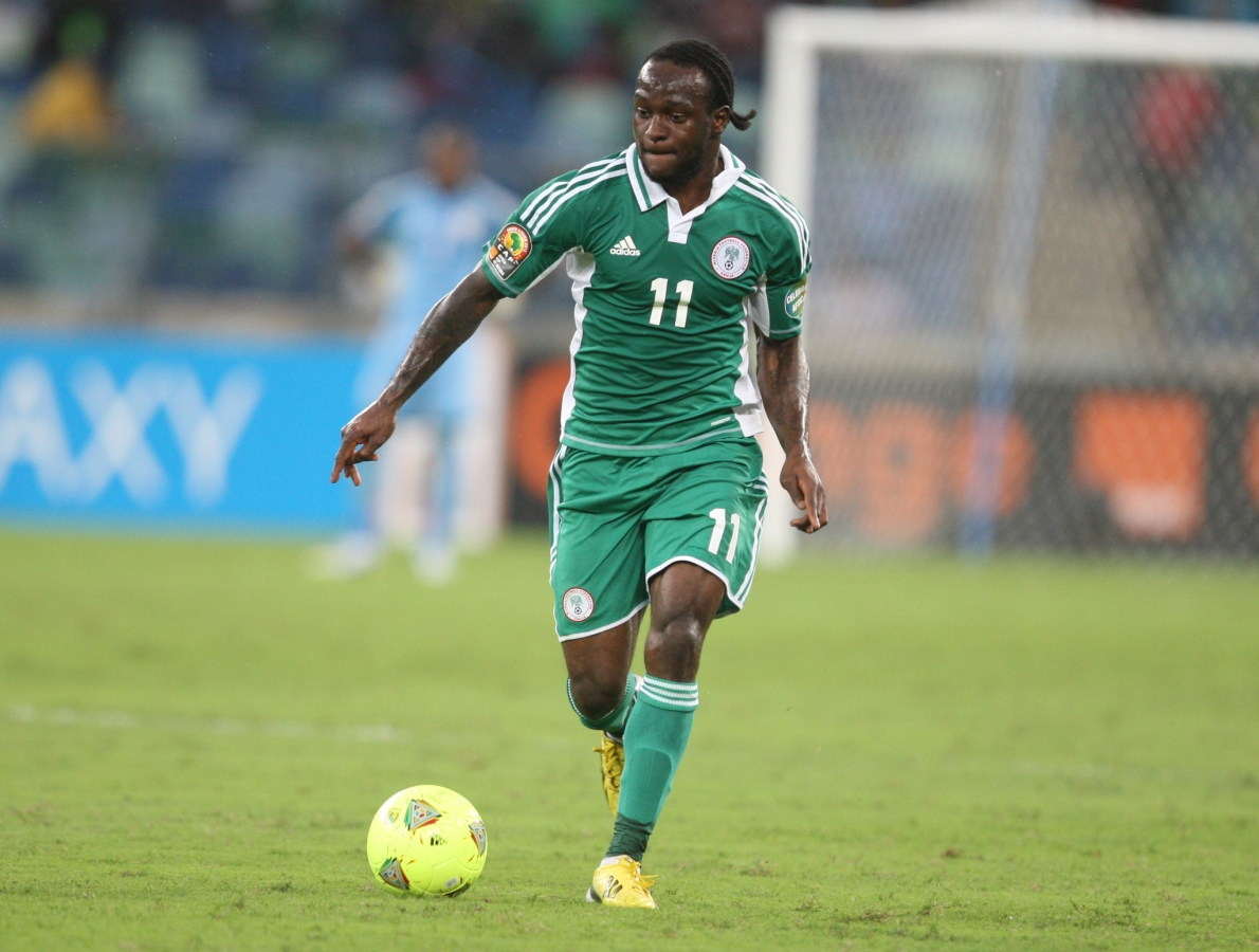 Optimized-Victor-Moses