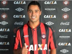 2011 - Dellatorre (Desportivo Brasil) - 7 gols