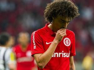 2012: Valdivia (Rondonópolis) - 8 gols