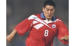 Fernando Cornejo