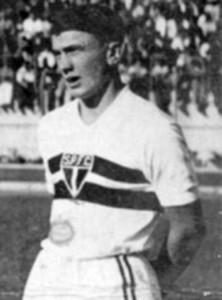 Waldemar Zaclis