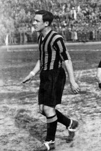 Attilio Demaría - Argentina e Itália