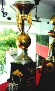 1CopadoBrasil1990