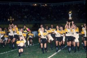 1CopadoBrasil1991