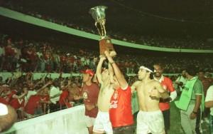 1CopadoBrasil1992