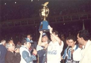 1CopadoBrasil1993