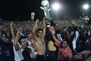 1CopadoBrasil2002