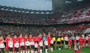 champions2001
