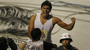Felipe - Anápolis (GO)