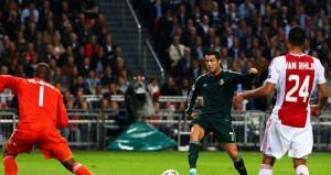 Ajax-v-Real-Madrid-Cristiano-Ronaldo-scores_2838981