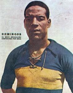 Domingos_da_Guia