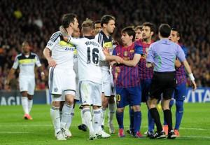 Frank+Lampard+FC+Barcelona+v+Chelsea+FC+UEFA+Dgi9cyWubN6l