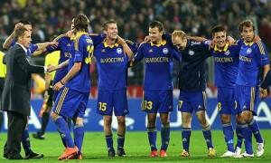 O-BATE-Borisov-não-começou-bem-a-temporada-2013-da-liga-nacional