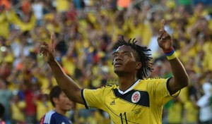 t_139415_cuadrado-foi-titular-da-selecao-da-colombia-na-copa-de-2014