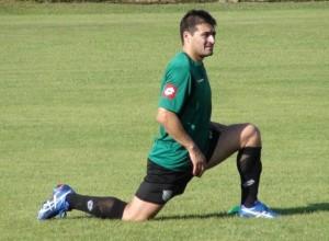 Roberto Acuña